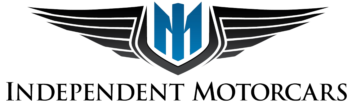 independent_motorcars.png