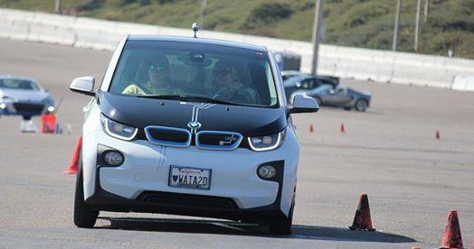 car-control.jpg