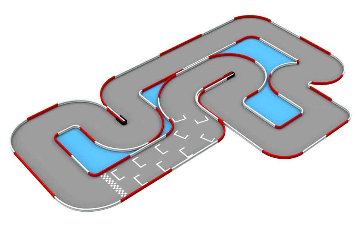 track-sandiego.jpg