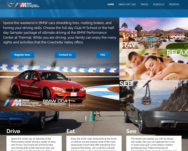 Screenshot_2019-09-02 BMW CCA Pazifik Eskapade.jpg