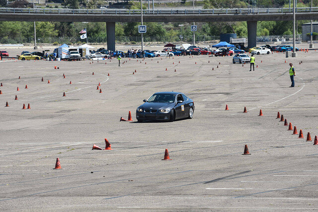 autocross-1.jpg