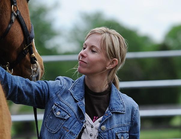 Joanne and horse.jpg