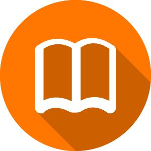 _0000_handbook-icon.png