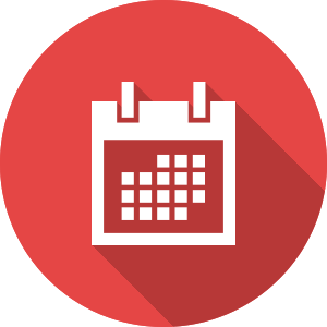 _0002_schedule-visit-icon.png