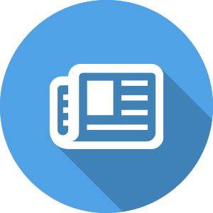 _0003_news-icon.png
