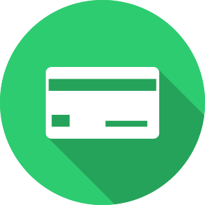 _0004_payment-icon.png