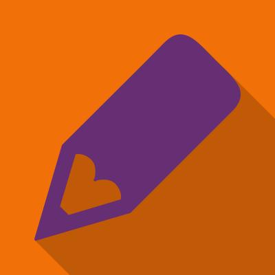 _0001_preschool-icon.png