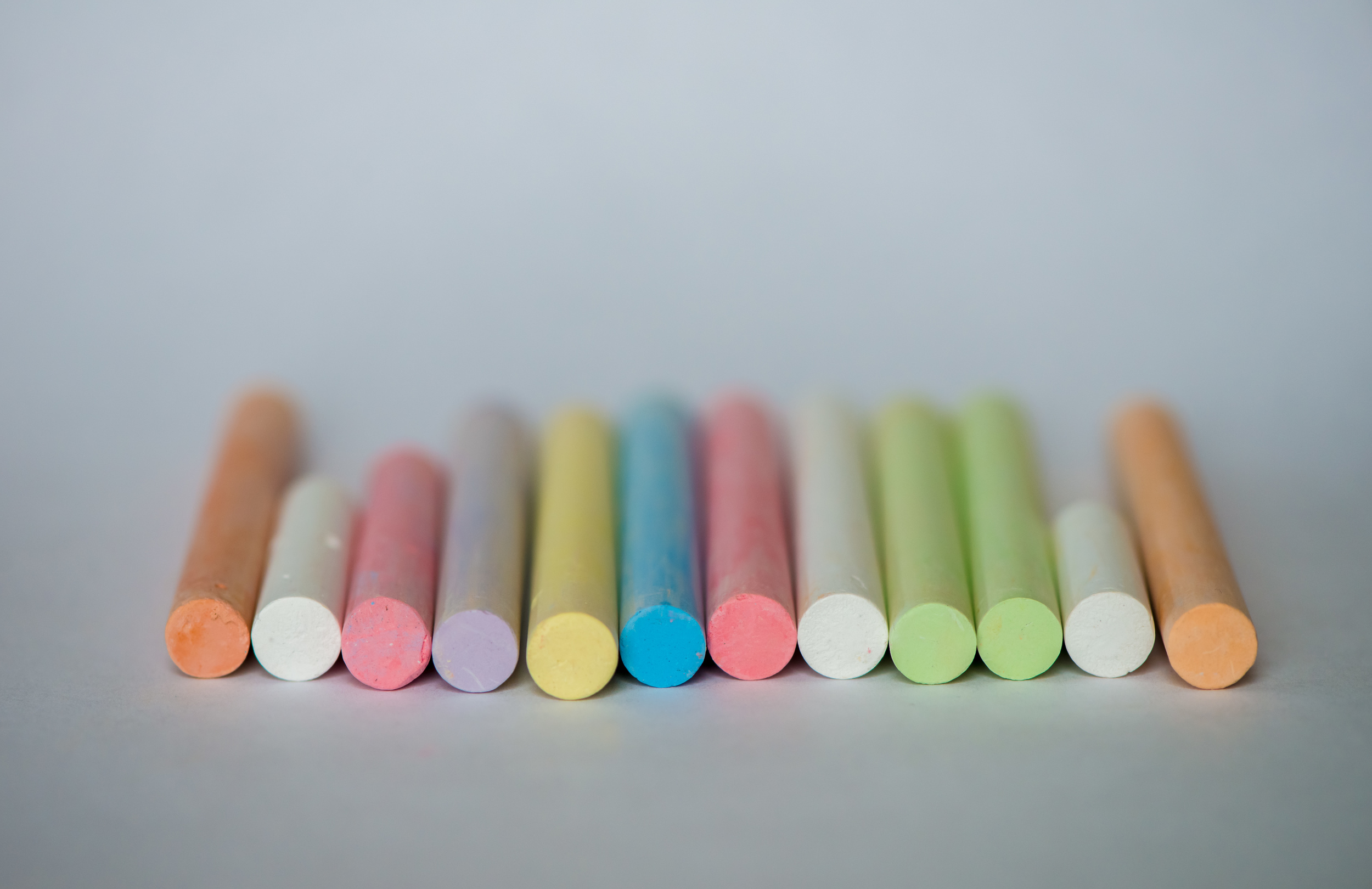 school-colorful-colourful-colors.jpg