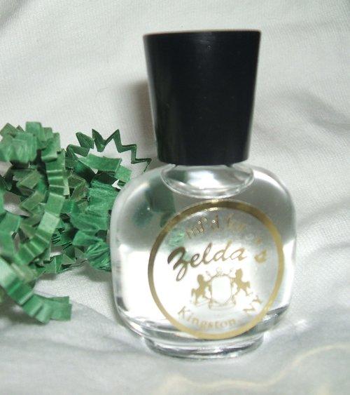 15edae12895a Wholesale Glass Bottles