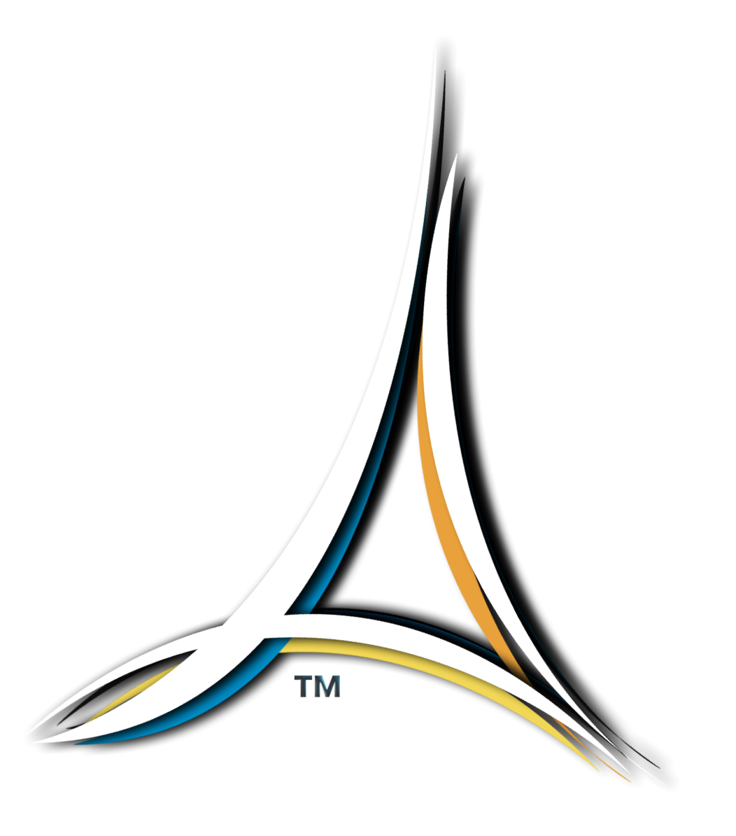 Anesis Therapy Logo™ PNG.png