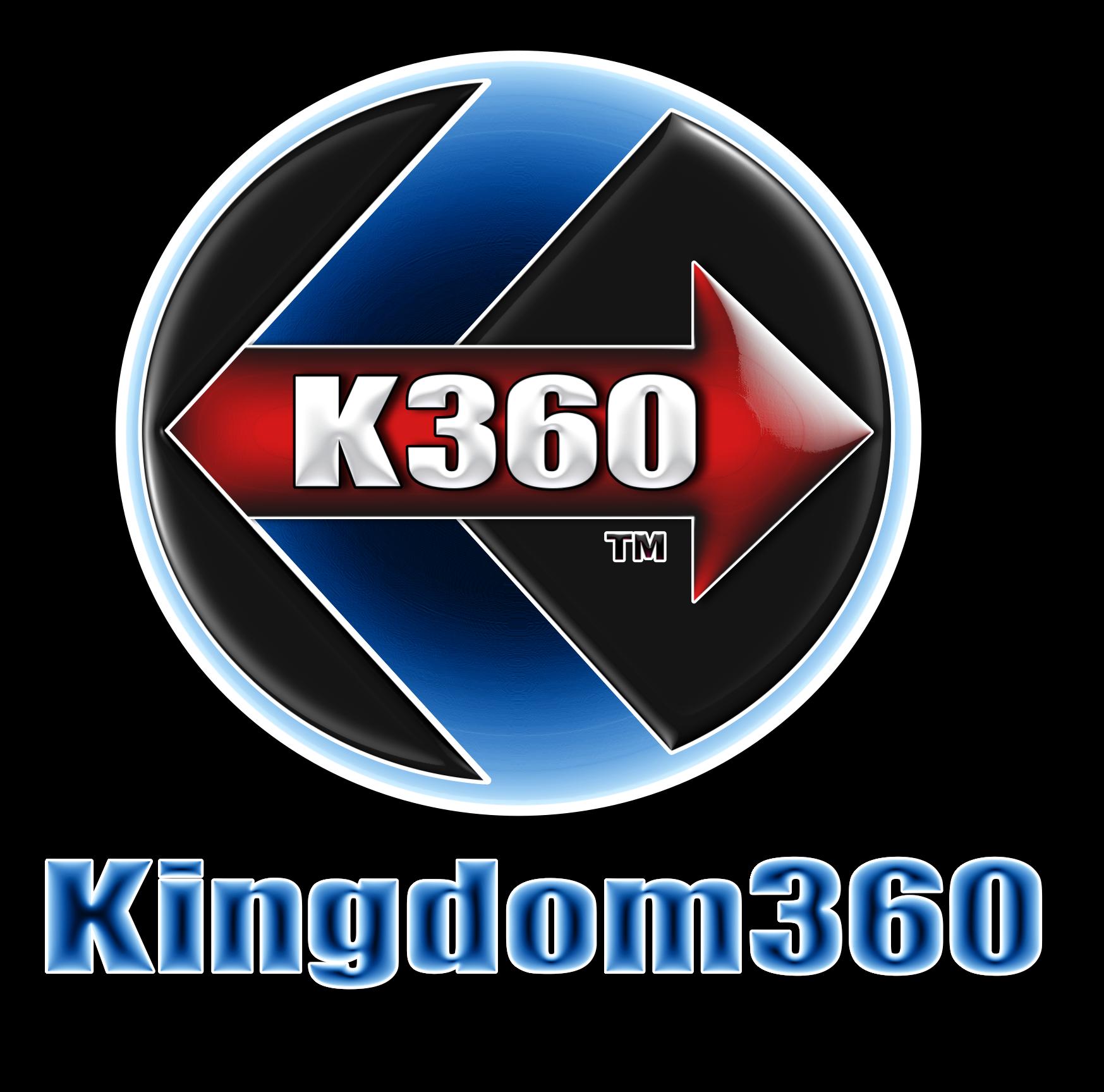 K360 Logo Title PNG.png