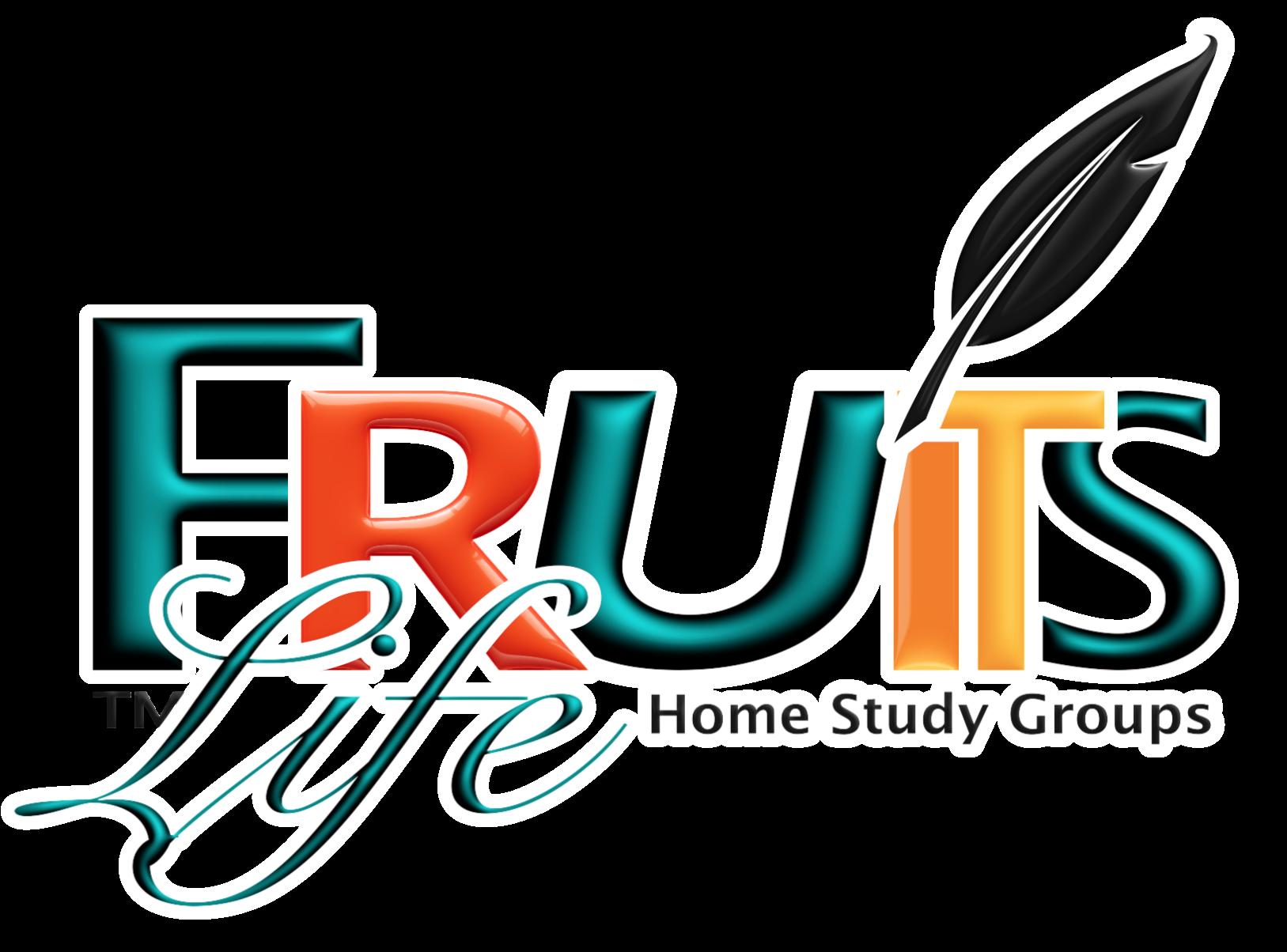 fruits logo.jpg