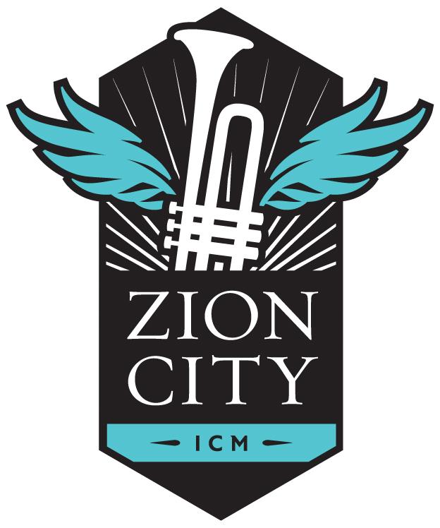 Zion City Logo No Tag PNG.png