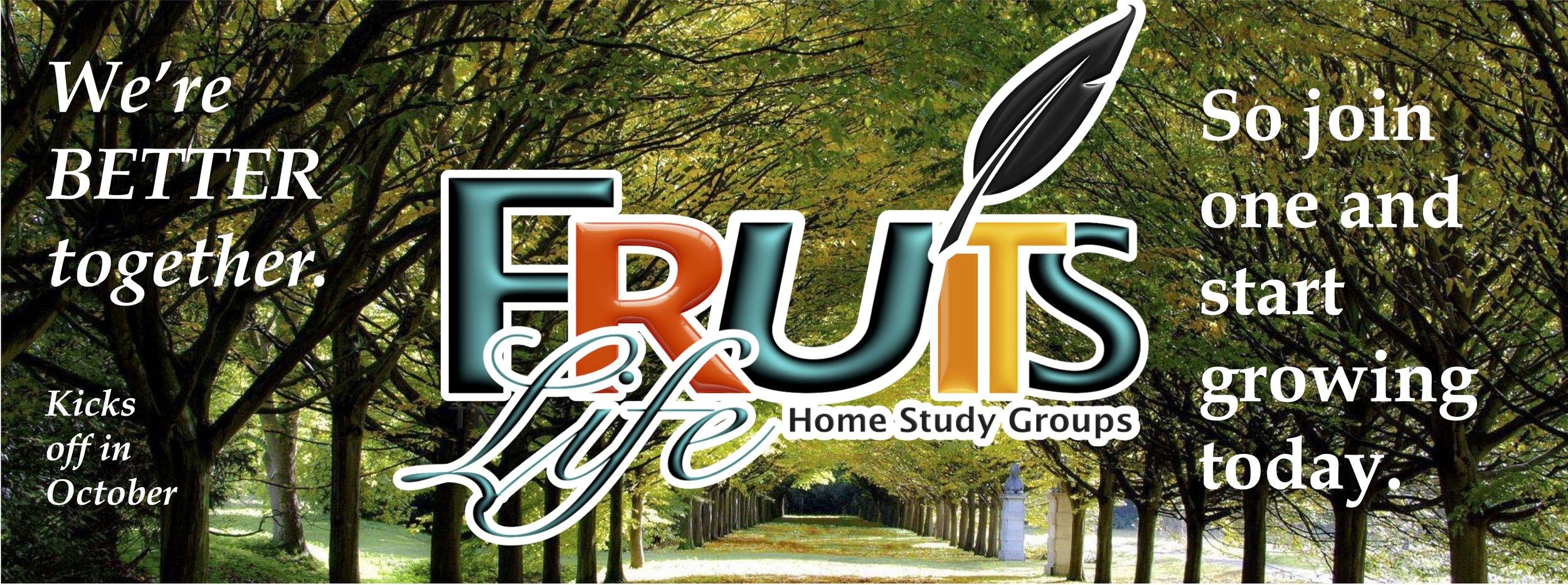 FRUITS Life October JPG.jpg