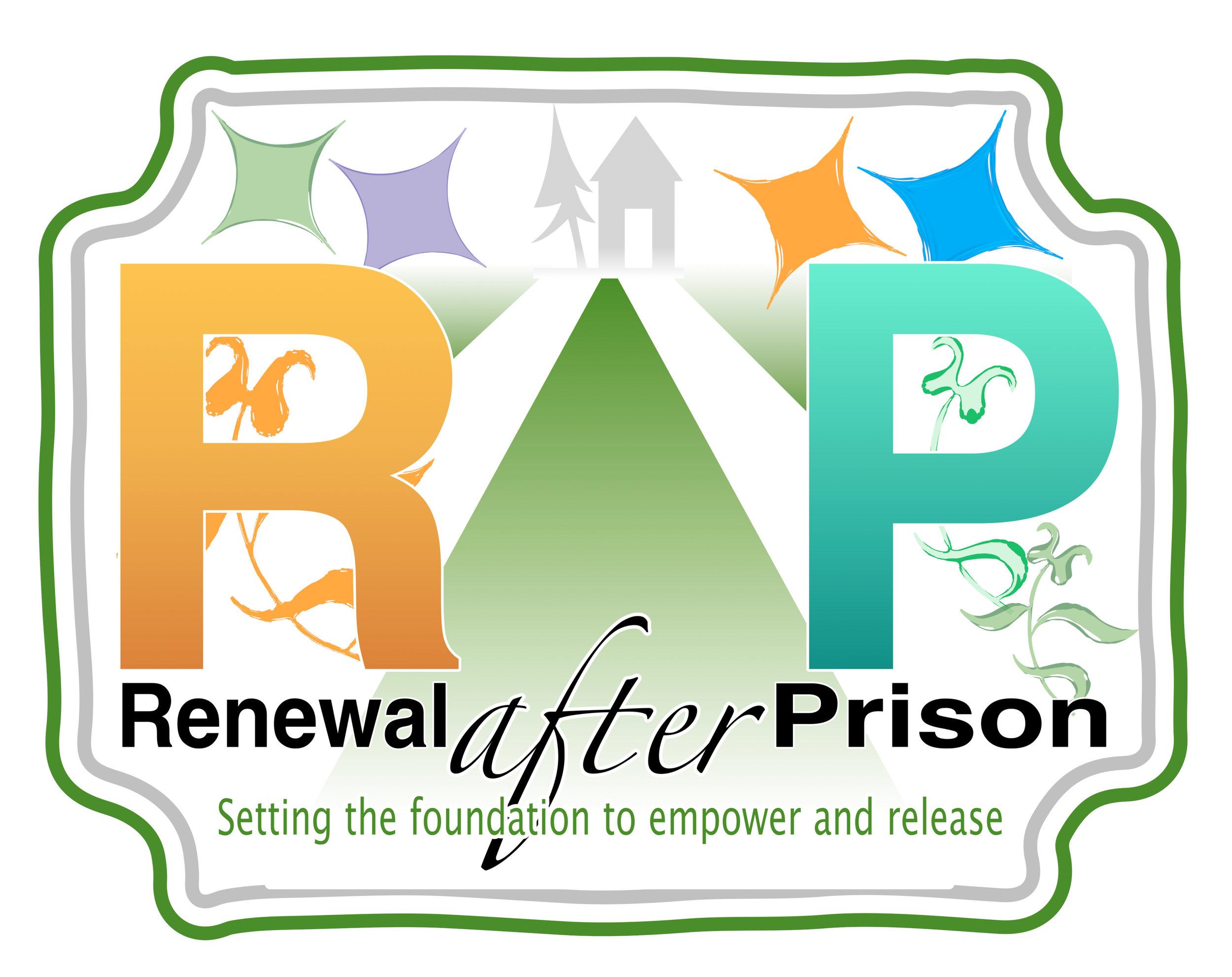RAP Logo JPG.jpg