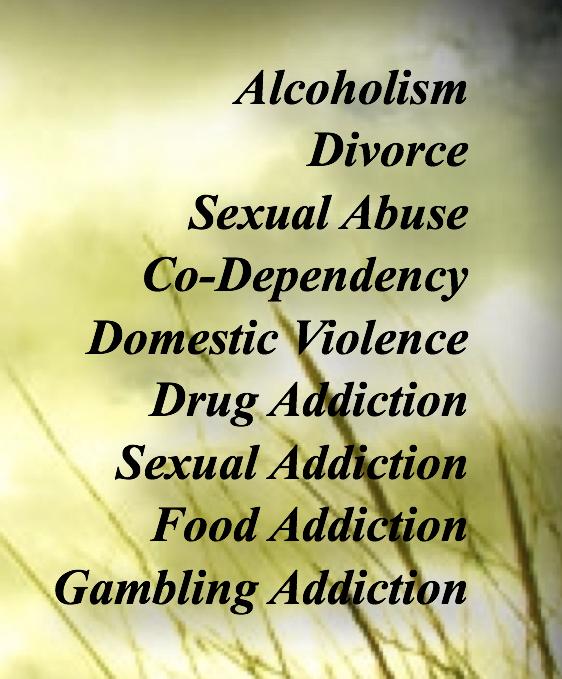 Celebrate Addictions JPG.jpg