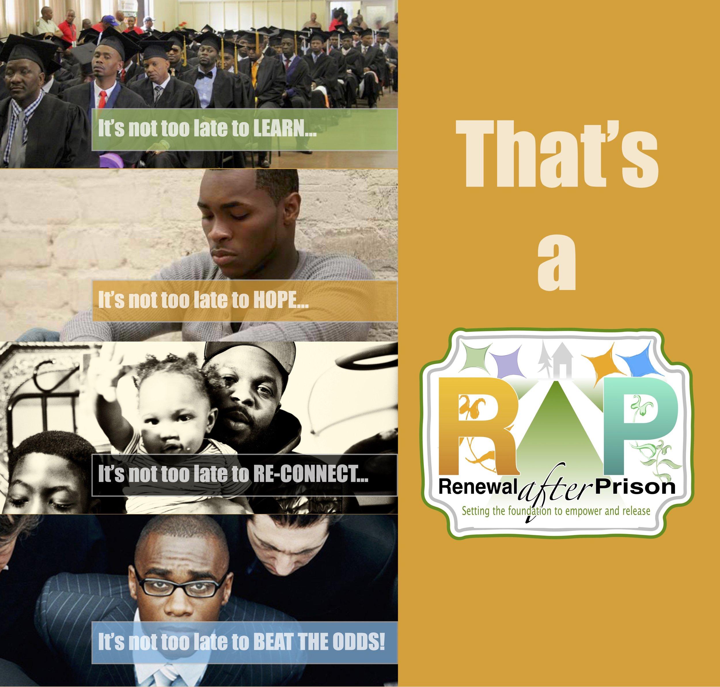 RAP Site Brand JPG.jpg
