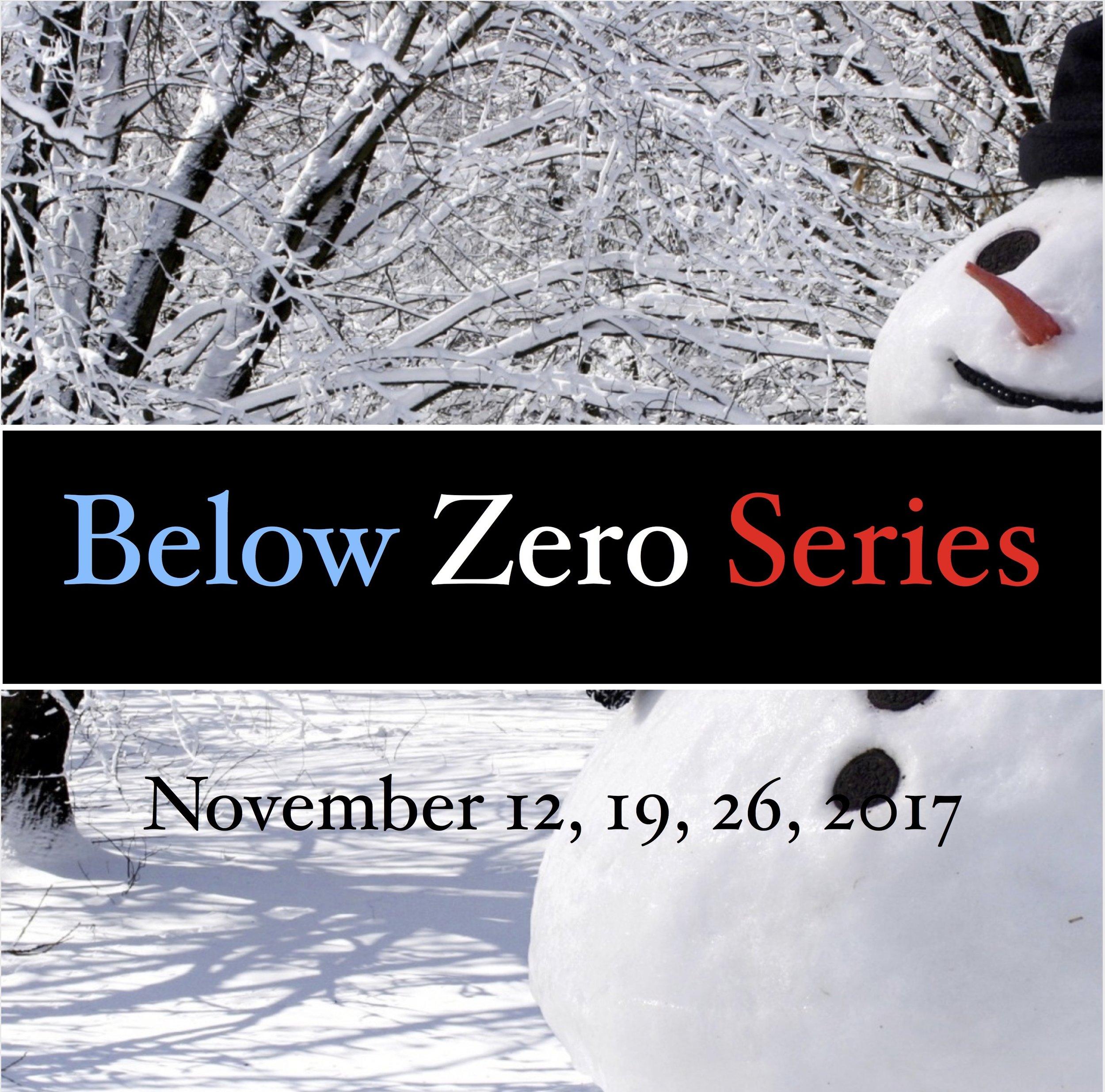 Below Zero 1 JPG.jpg