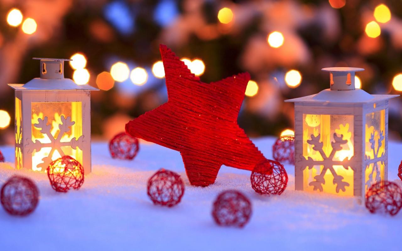 Christmas Day JPG.jpg