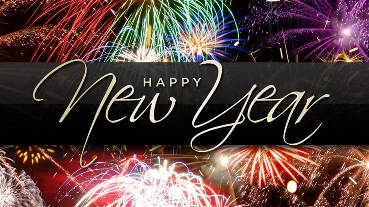 New Years Day JPG.jpg
