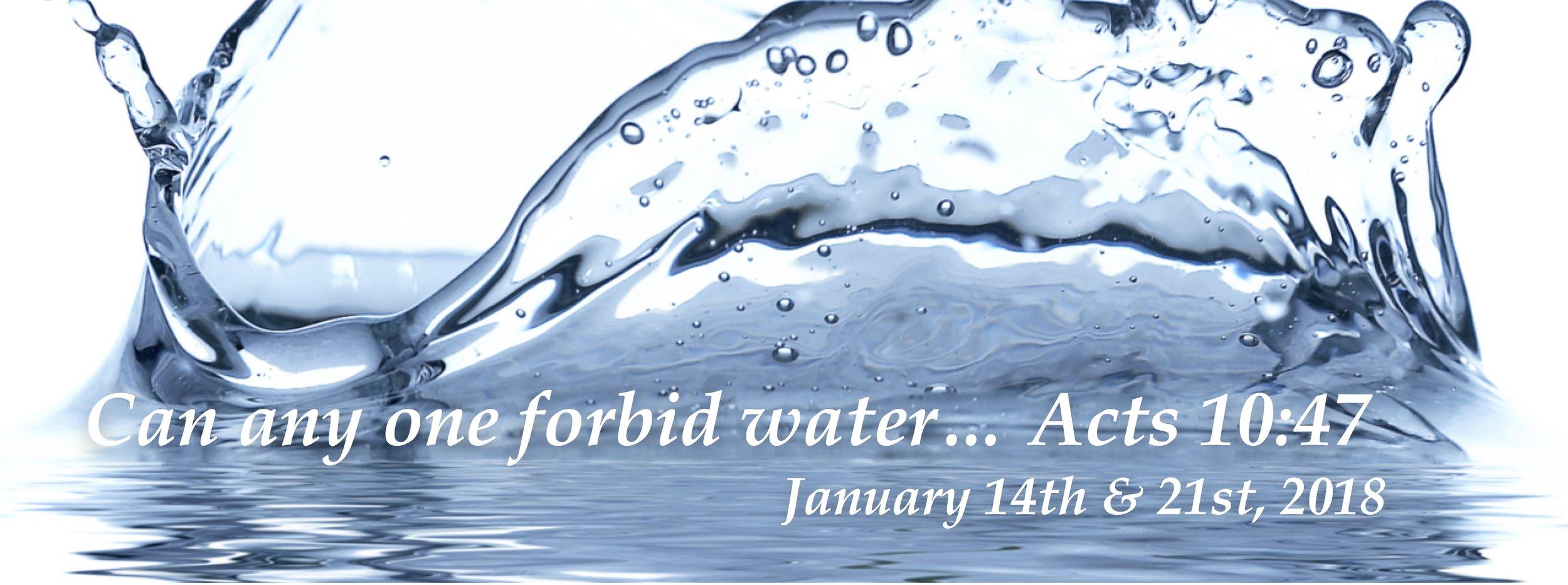 Baptism January JPG.jpg