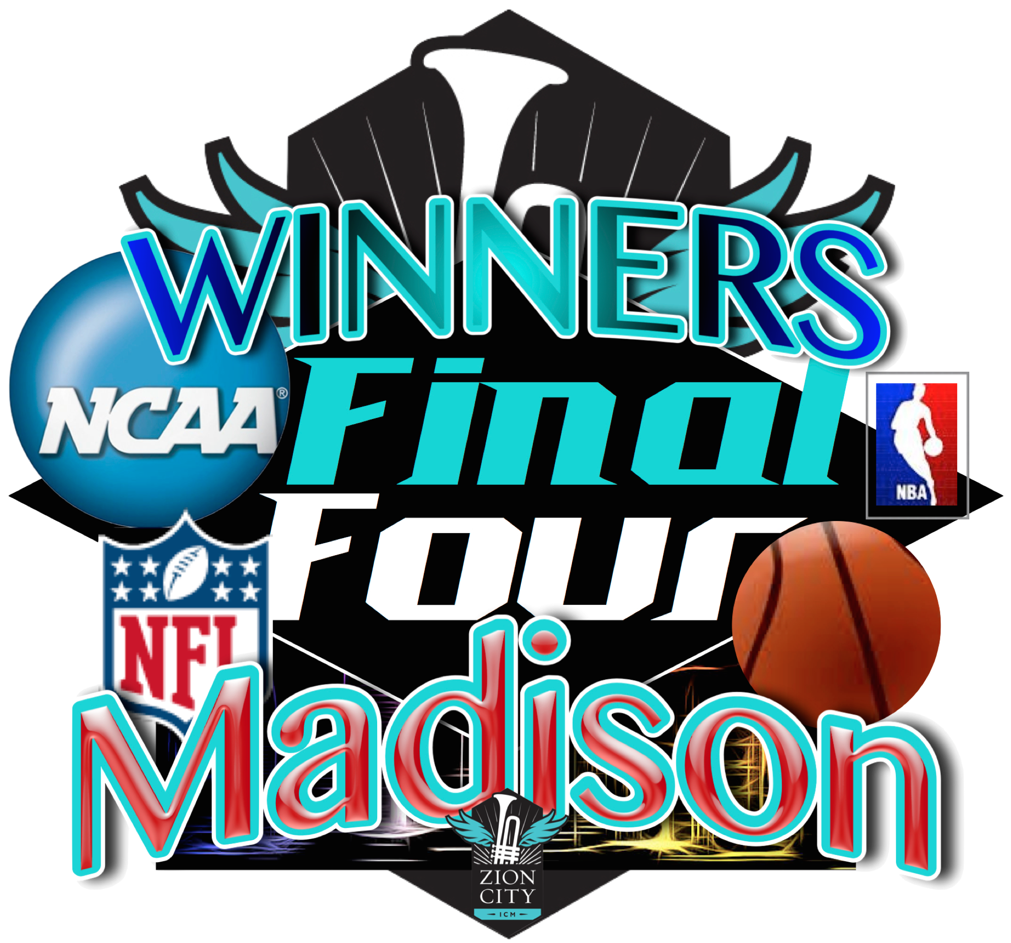 WINNERS Service Logo PNG.png