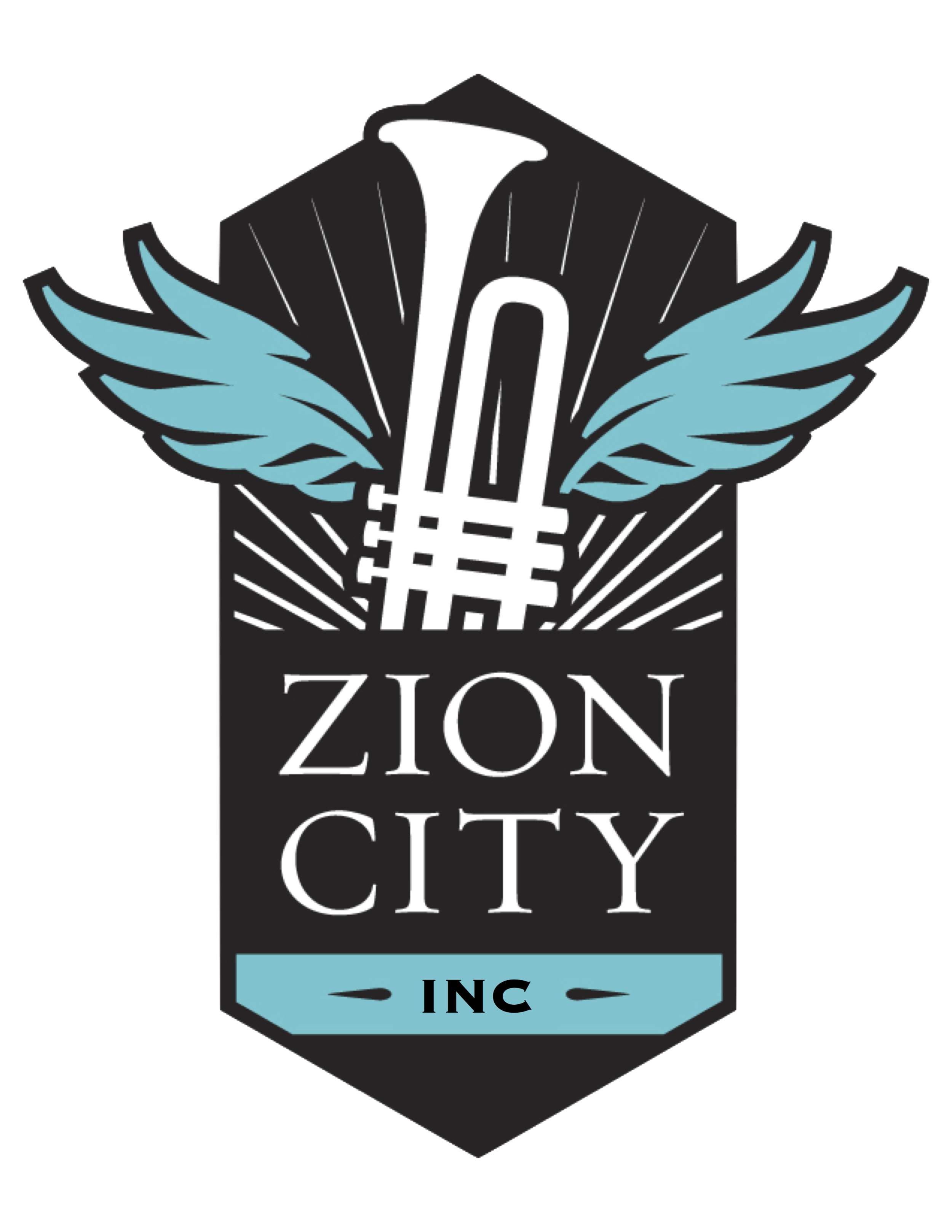 Zion City Inc JPG.png