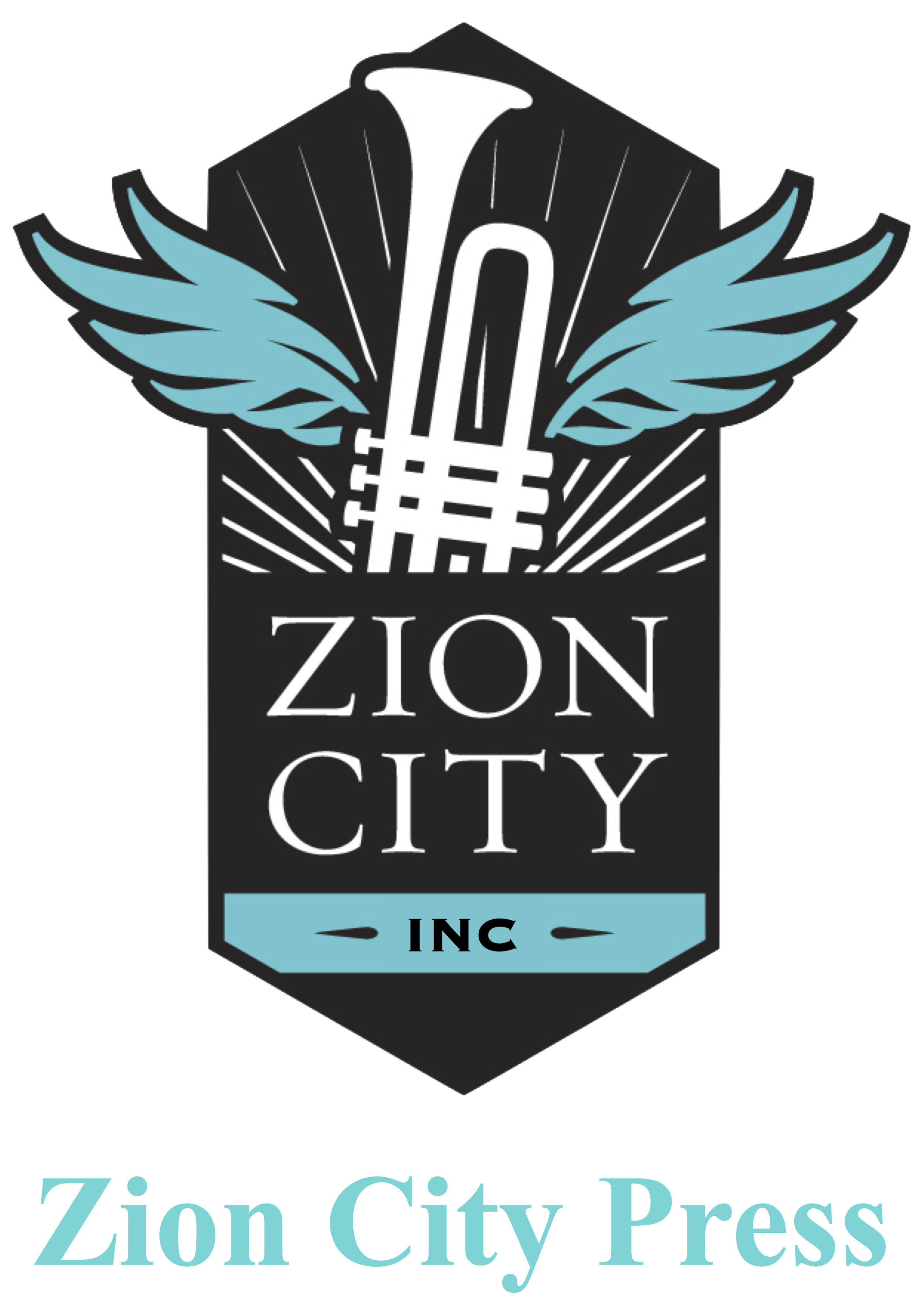 Zion City Press