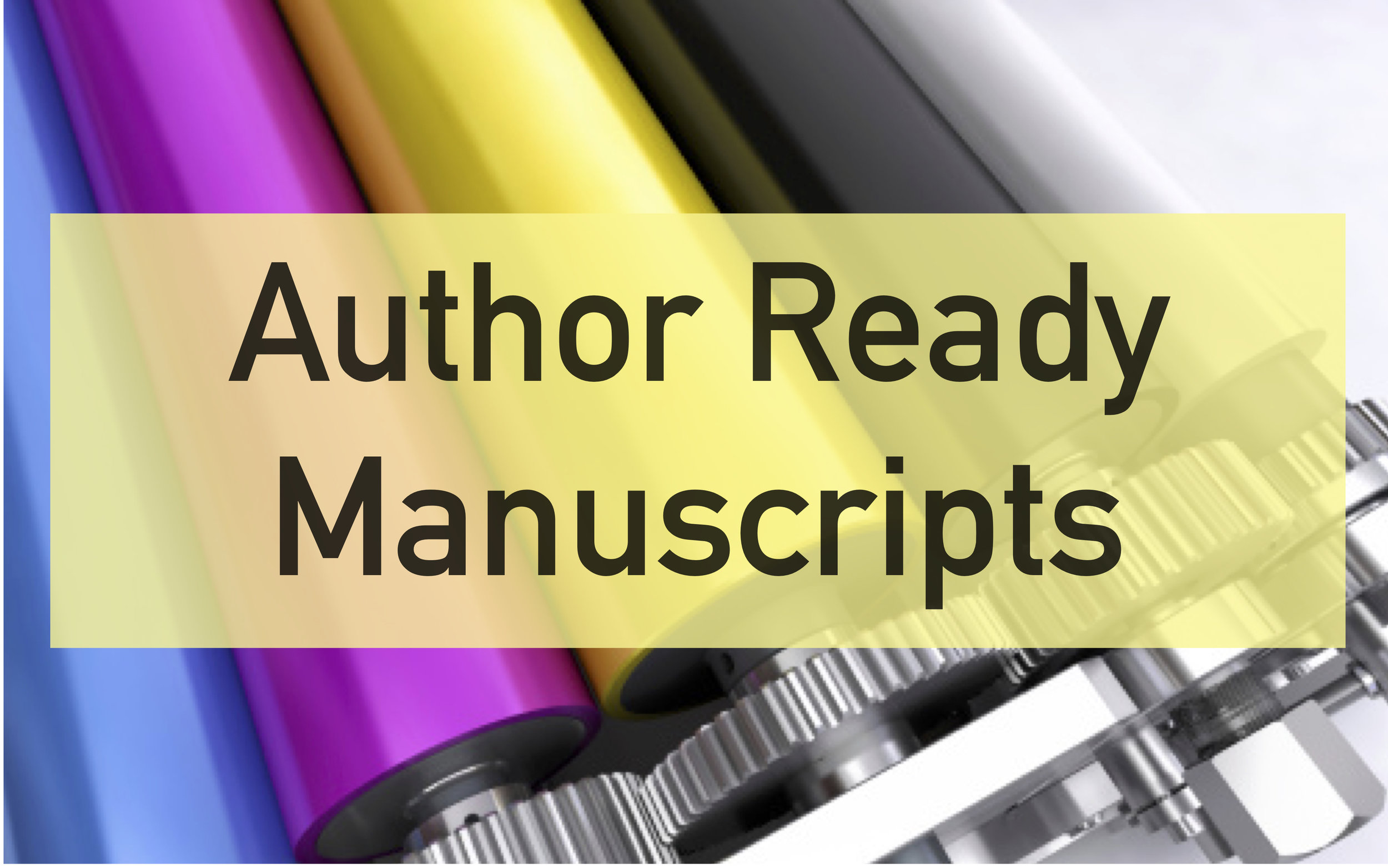Author Ready JPG.jpg