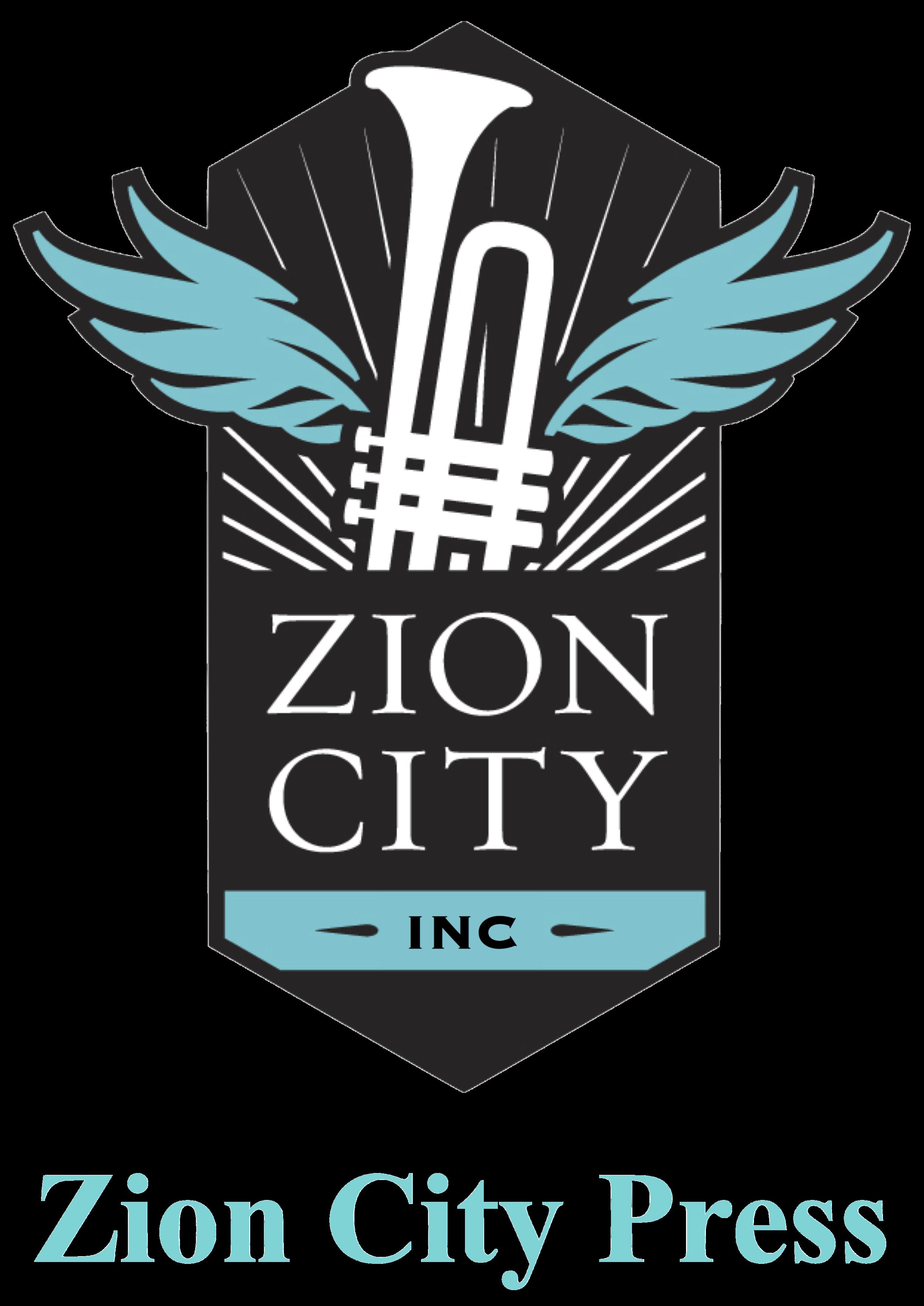 Zion City PressT PNG.png