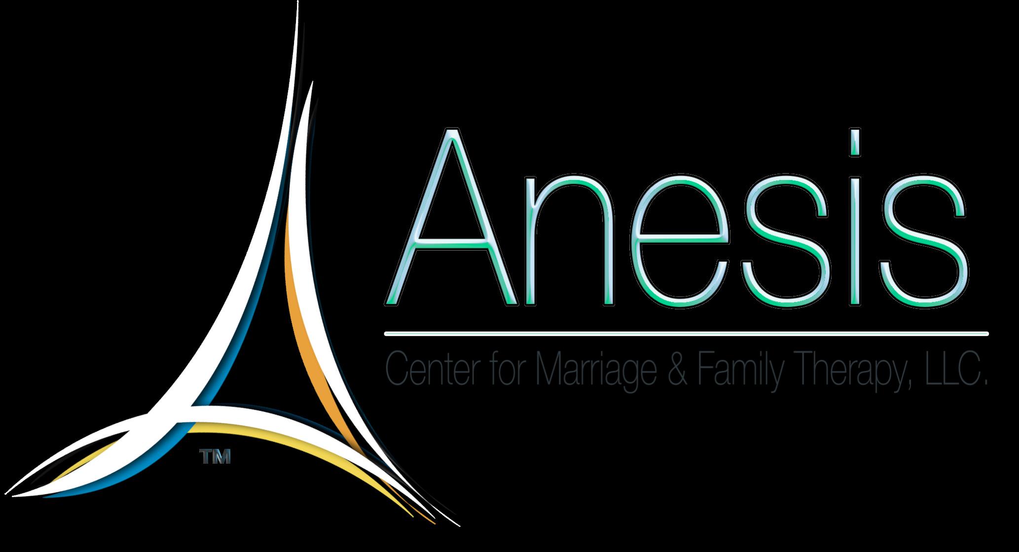 Anesis Logo Full PNG.png