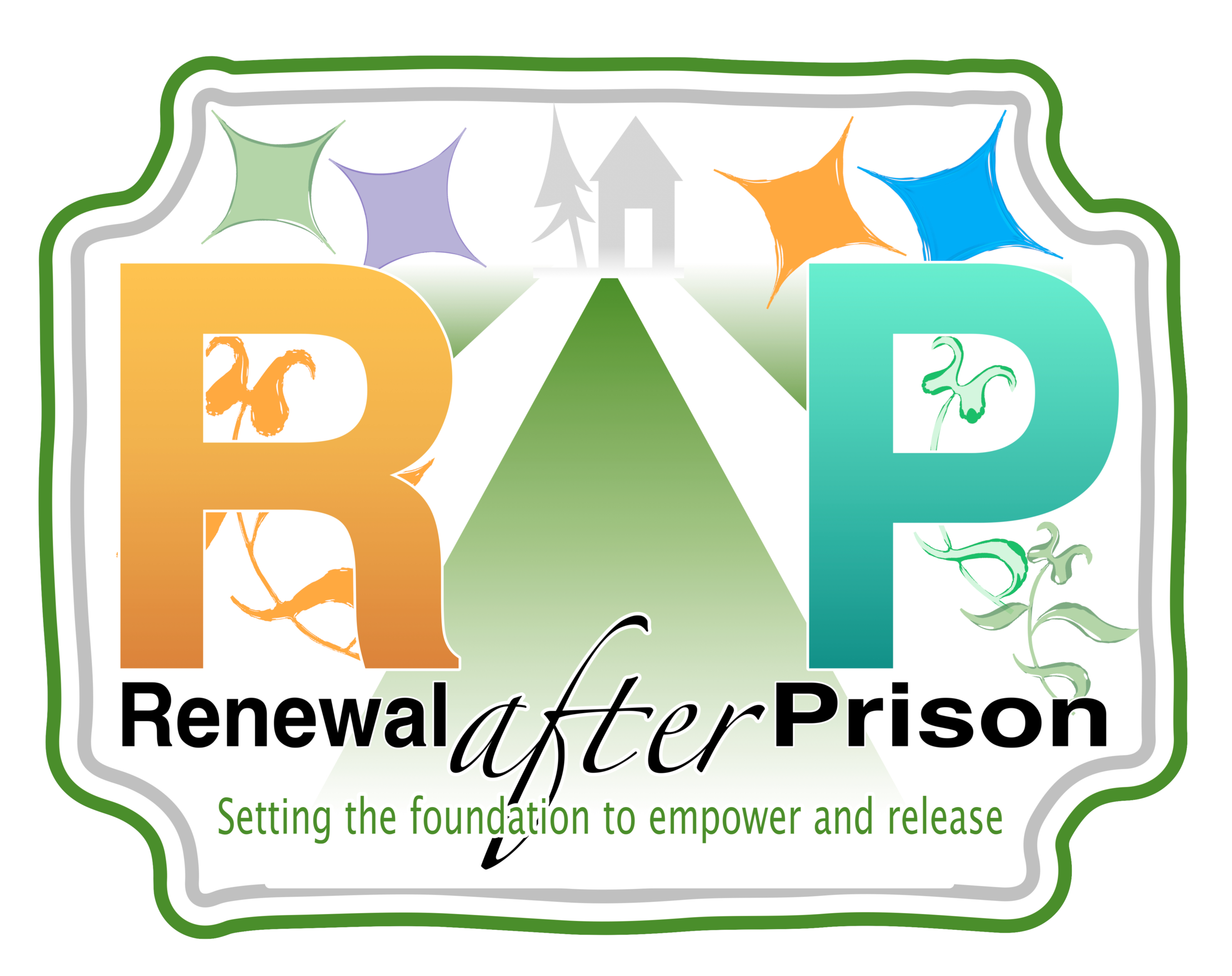 RAP Logo PNG.png