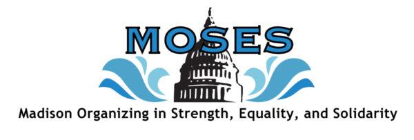 Moses Madison JPG.jpg