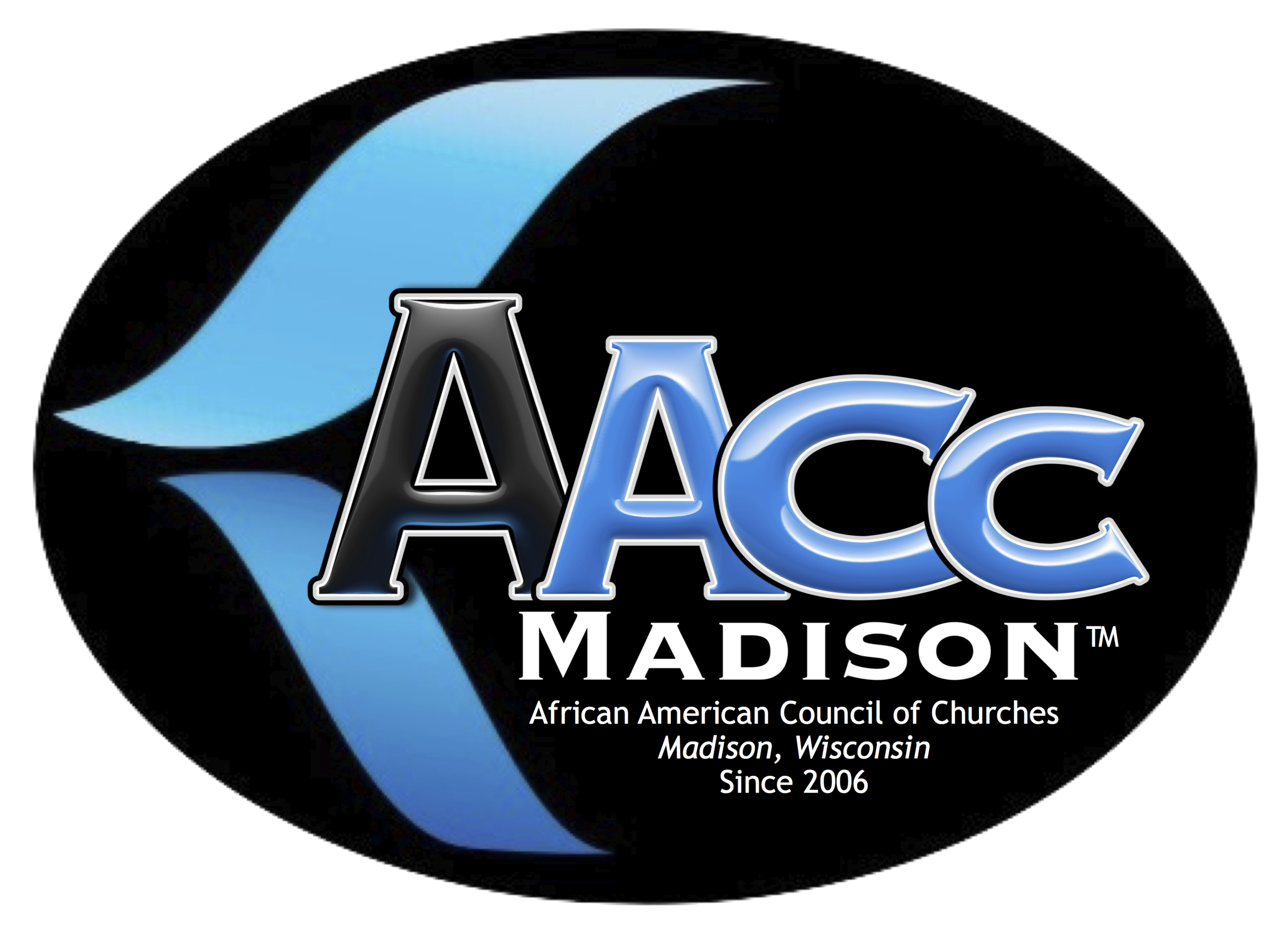 AACC Madison Logo PNG.png