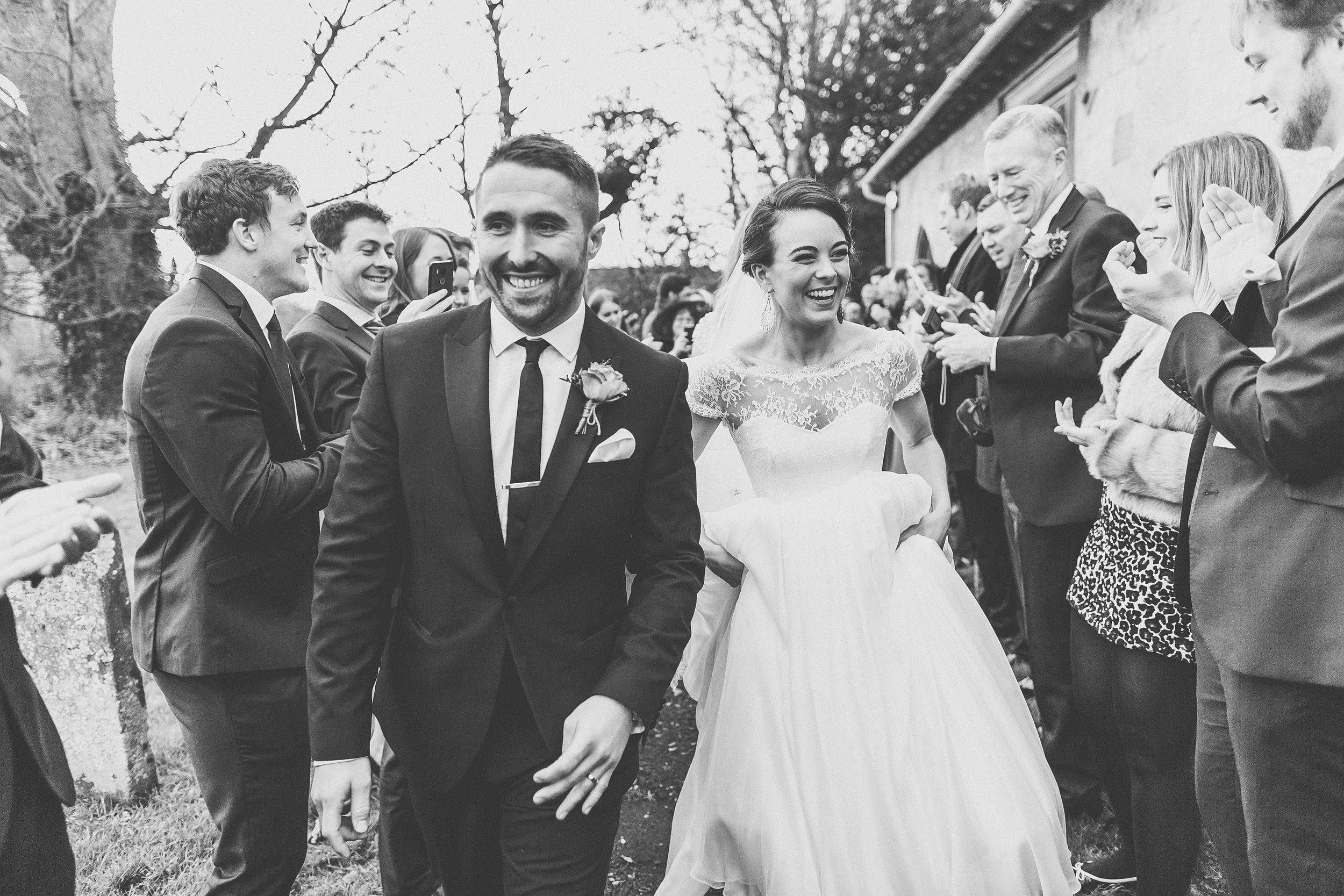 FJ_wedding-282.jpg