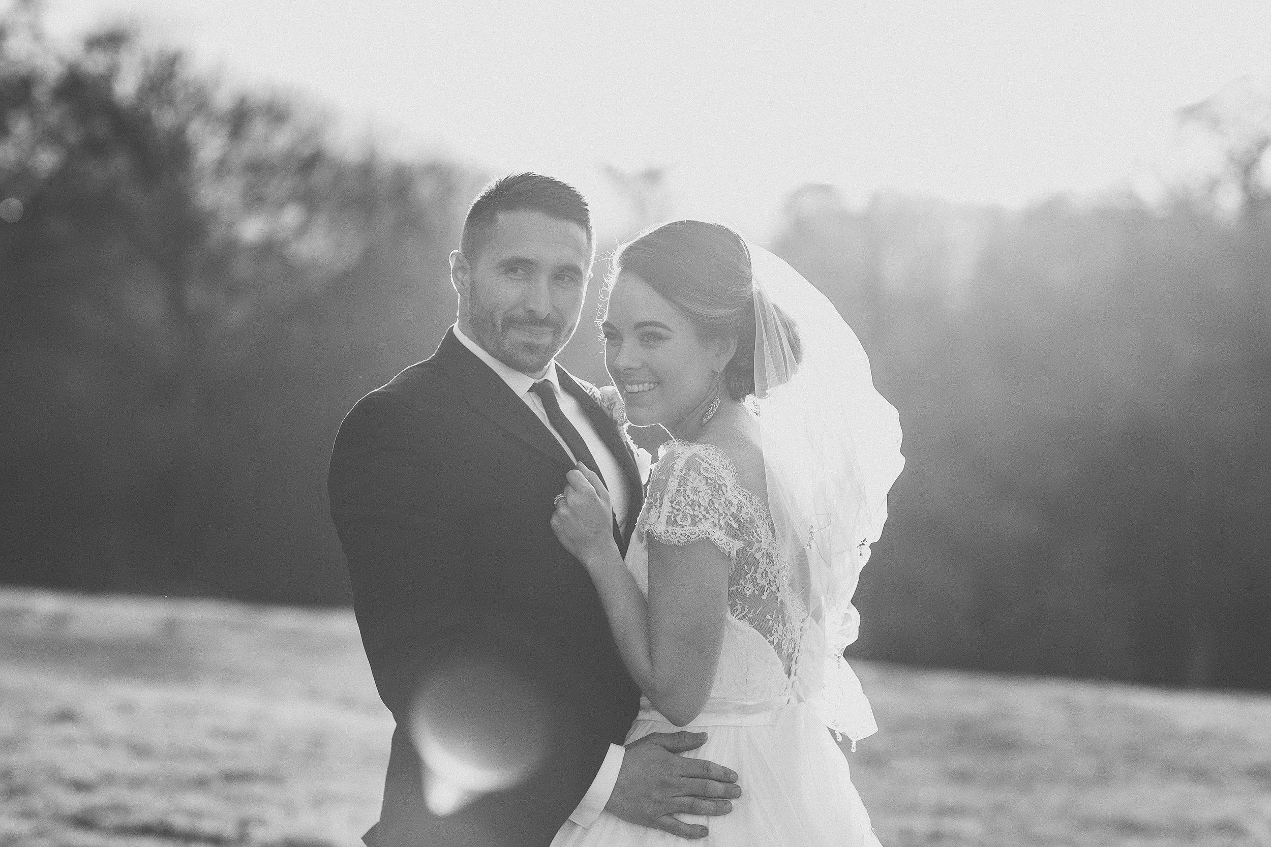 FJ_wedding-301.jpg