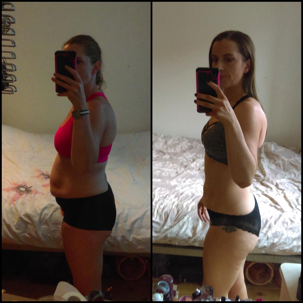 Karen Murphy Side 5 Months.png