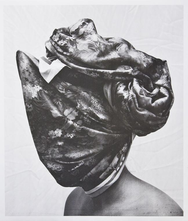 "Arden Surdam - ""Fascimile of a Rhino"", Summer/Fall 2015 Grand Prize Winner"
