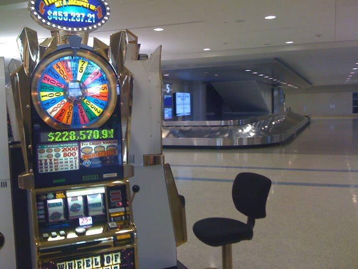 Vegas Airport.jpg
