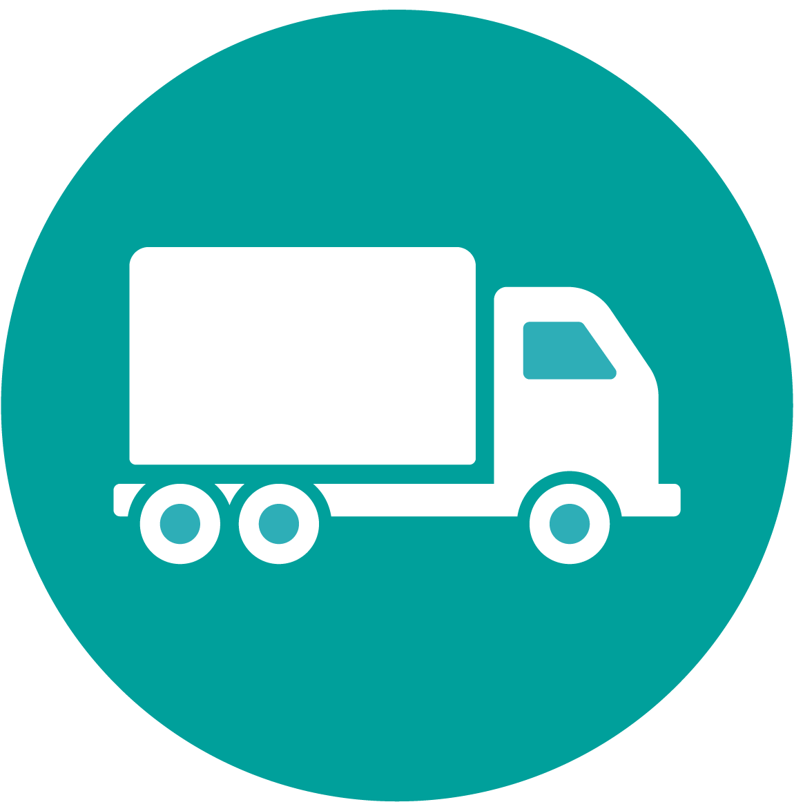 truck-icon-64378.png