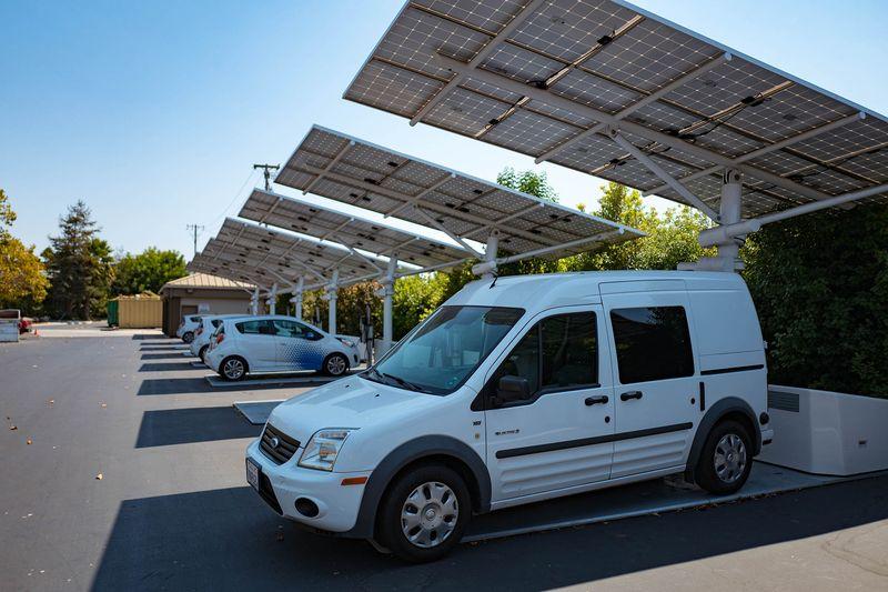 Solar Panels at Googleplex.jpg