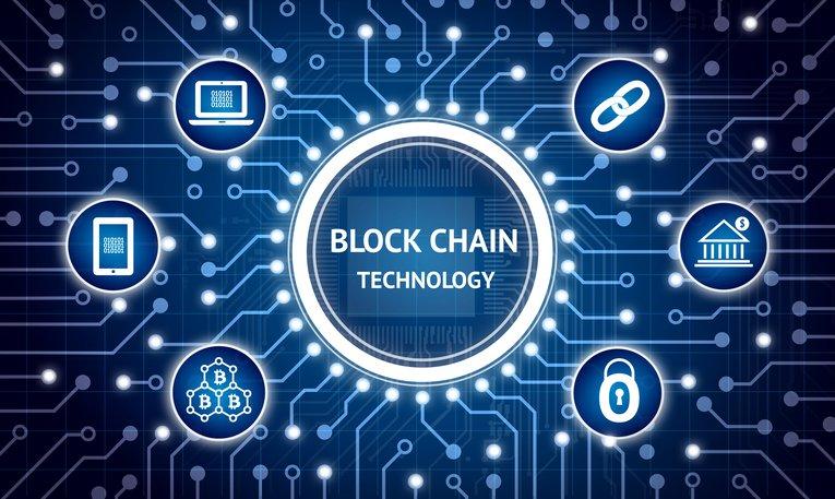 Blockchain-1.jpg
