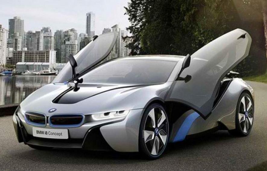 NPC BMW.png