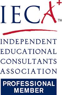 IECA_Pro-Member-4c-Vert-Low.png