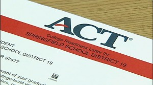 ACT-Test-Tips-300x166.jpg