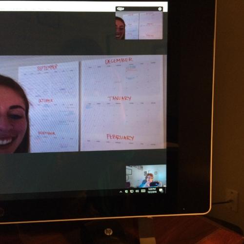 Grace skype session .JPG