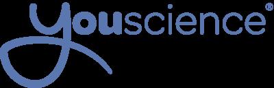 YouScience Logo (002).png