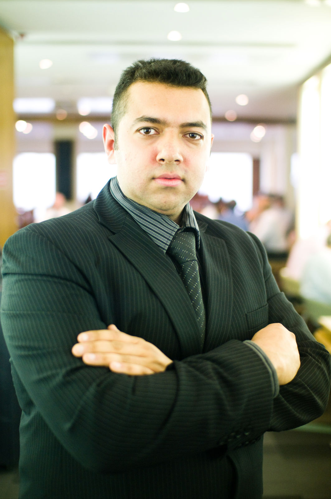 Shezad Nawab MBE - Award-Winning EntrepreneurInterim Executive DirectorInternational SpeakerManagement Consultancy