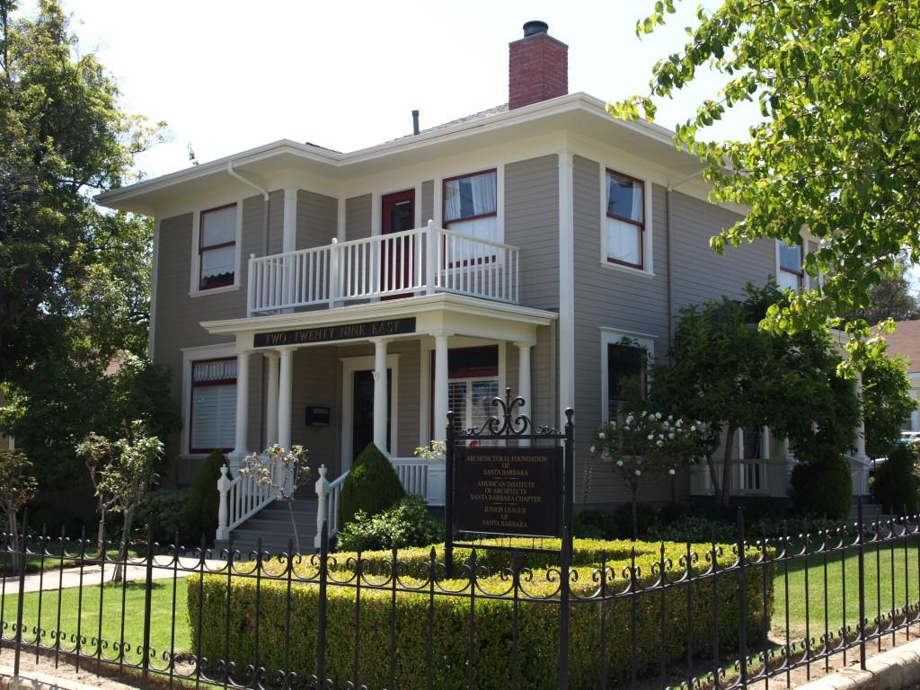 AFSB (Architectural Foundation of Santa Barbara)3.jpg