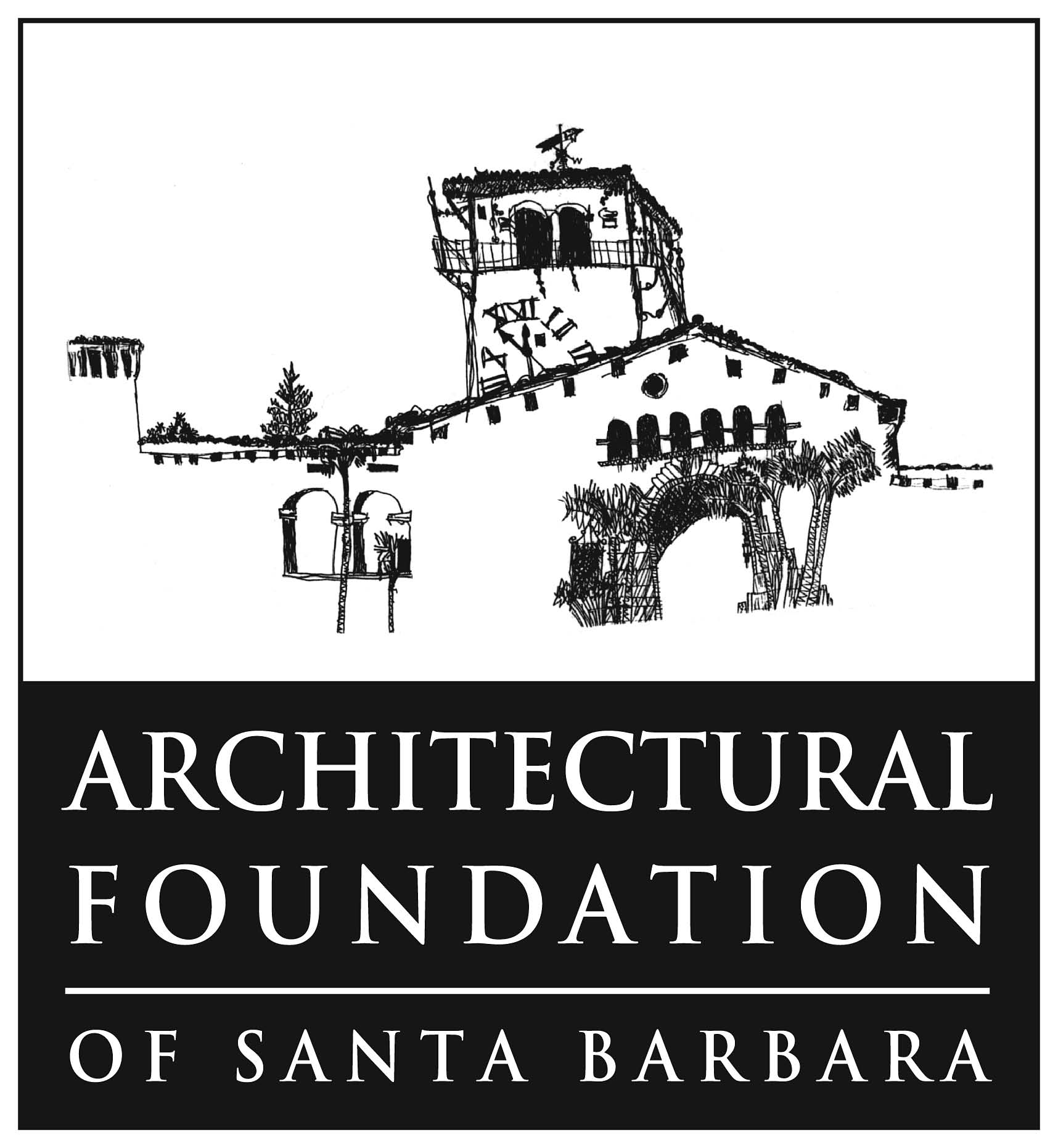 Santa Barbara Architect